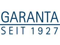Garanta Logo
