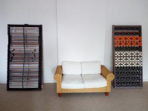 benker betten aktuelle angebote zu top preisen vom bettenprofi. Black Bedroom Furniture Sets. Home Design Ideas