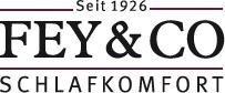fey_und_co-logo