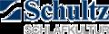 schulz-schlafkultur-logo
