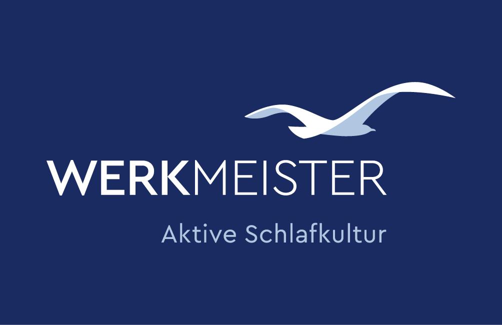 werkmeister-logo