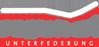 reguflex-logo